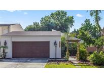 View 16109 Gardendale Dr Tampa FL