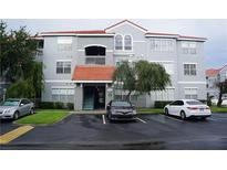 View 18001 Richmond Place Dr # 826 Tampa FL