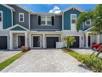 View 2836 Grand Kemerton Pl Tampa FL