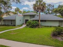 View 4009 Carrollwood Village Dr Tampa FL