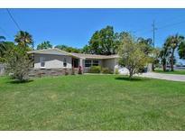View 2096 Ridgelane Rd Clearwater FL