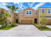 View 5640 Grand Sonata Ave Lutz FL