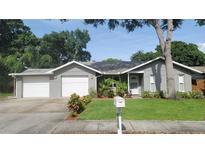 View 10161 60Th N St Pinellas Park FL