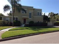 View 161 Barbados Ave Tampa FL