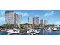 View 4900 Bridge Street # 2205 Tampa FL
