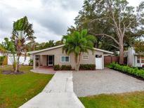 View 2354 Temple St Sarasota FL