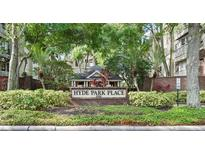 View 1000 W Horatio St # 206 Tampa FL