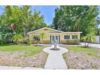View 2806 West Bay Haven Drive Tampa FL