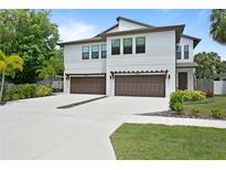 View 4205 W Fig St # 2 Tampa FL