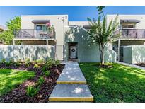 View 201 S Arrawana Ave # 201A Tampa FL