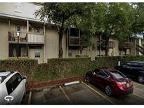 View 4803 W Mcelroy Ave # 4803 Tampa FL