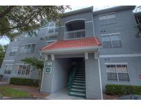 View 18001 Richmond Place Dr # 130 Tampa FL