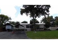 View 4115 Cragmont Dr Tampa FL