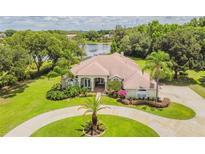 View 17729 Lake Key Dr Odessa FL