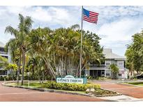 View 6924 Stonesthrow N Cir # 8206 St Petersburg FL