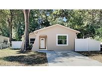 View 8640 Adonis Rd New Port Richey FL