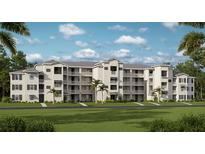 View 18008 Gawthrop Dr # 204 Lakewood Ranch FL