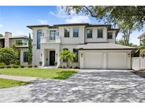 View 710 S Bella Vista St Tampa FL