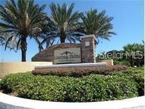 View 10019 Courtney Palms Blvd # 101 Tampa FL
