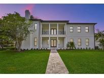 View 2305 S Bendelow Trl Tampa FL