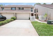 View 4211 Hartwood Ln Tampa FL