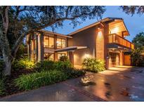 View 811 Bannockburn Ave Temple Terrace FL