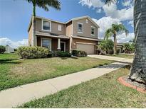 View 608 19Th St Nw Ruskin FL
