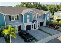View 2905 Grand Kemerton Pl Tampa FL