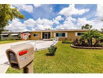 View 5831 42Nd N Ave St Petersburg FL