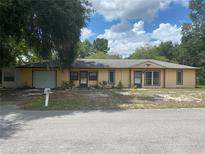 View 38323 13Th Ave Zephyrhills FL