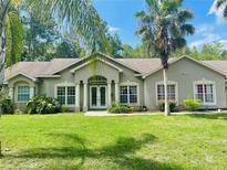 View 26318 Lawrence Ave Wesley Chapel FL