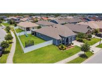 View 32521 Harmony Oaks Wesley Chapel FL