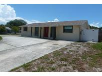 View 6402 Eden Ln Tampa FL