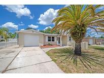 View 9739 Richwood Ln Port Richey FL