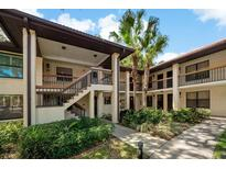View 2702 Hammock Ct # 2702 Clearwater FL