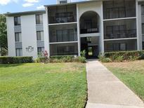 View 1309 Pine Ridge E Cir # A1 Tarpon Springs FL