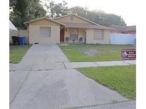 View 16011 Sharewood Dr Tampa FL