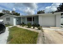 View 1517 W Linebaugh Ave Tampa FL