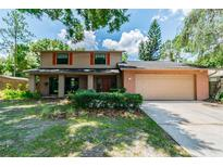 View 16504 Foothill Dr Tampa FL
