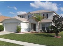 View 6766 Waterton Dr Riverview FL