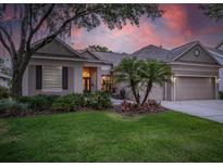 View 8767 Ashworth Dr Tampa FL