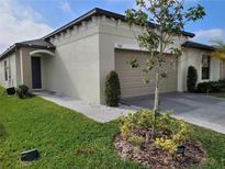 View 7105 Salt River Ave Sun City Center FL