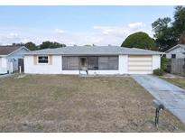 View 4832 Fleetwood St New Port Richey FL