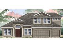 View 4506 Ridgewood Estates Ave Valrico FL