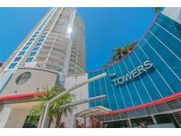 View 449 S 12Th St # 1004 Tampa FL