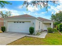 View 10471 Blackmore Dr Tampa FL