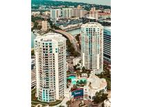 View 449 S 12Th St # 2103 Tampa FL