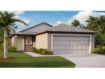 View 7028 King Creek Dr Sun City Center FL