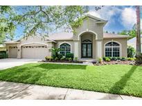 View 4802 Mirabella Pl Lutz FL