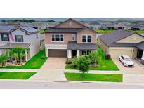 View 9928 Ivory Dr Ruskin FL